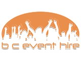 B C Event Hire Ltd