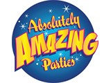 Absolutely Amazing Children's Parties