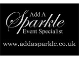 Add A Sparkle Event Specialists