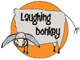 Laughing Donkey Entertainments
