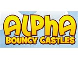 Alpha Bouncy Castles