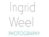 Ingrid Weel Media Ltd.