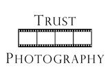 Trust Phototgraphy