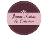 Jennie's Cakes & Catering