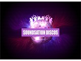 Soundsation Discos