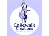 Cakewalk Creations
