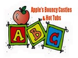 ABC Yorkshire Ltd - Hot Tub and Bouncy Castle Hire