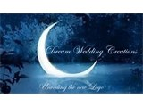 Dream Wedding Creations