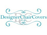 Designer chair covers to go