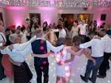 Essex Wedding DJs