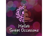 Helle's Sweet Occasions