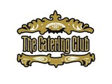 The Catering Club