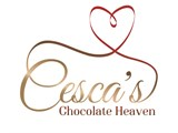 Cesca's Chocolate Heaven