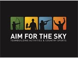 Aim for the Sky