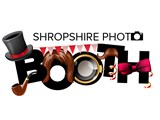 Shropshire Photobooth Hire