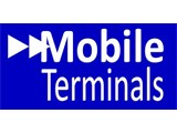 Mobile Terminals Limited