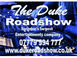 The Duke Roadshow/Entertainments