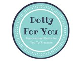 Dotty For You