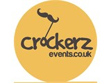 Crockerz Events