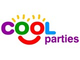 Cool Parties
