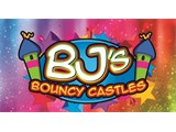BJ's Soft Play & Bouncy Castle Hire