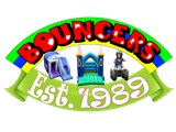 Bouncers Bouncy Castle Hire