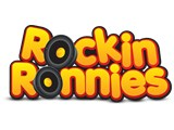 Rockin Ronnies Bouncy Castle and Soft Play Hire