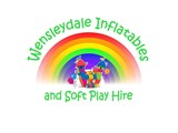 Wensleydale Inflatables And Soft Play Hire