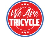 We Are Tricycle