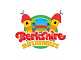 Berkshire Inflatables