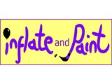 Inflate and Paint