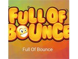 Full Of Bounce