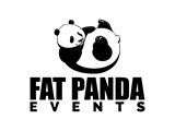 Fat Panda Events Limited