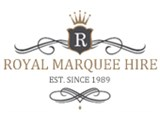 Royal Marquee Hire