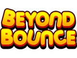 Beyond Bounce