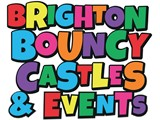Brighton Bouncy Castles