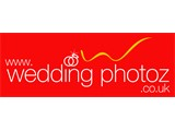Wedding Photoz (Asian Wedding Photography)