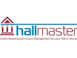 Hallmaster  - Venue Online Booking Systems
