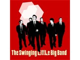 The Swinging Little Big Band