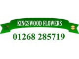 KINGSWOOD FLOWERS