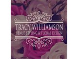 Tracy Williamson - Venue Styling and Floral Design