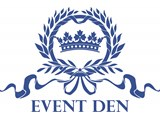 Event Den Ltd