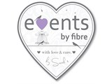 Events by Fibre