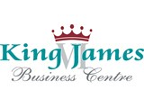KING JAMES VI BUSINESS CENTRE