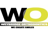 Surrey Orthodontics Ltd t/a Weybridge Orthodontics