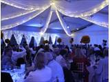 Ladywood Estate - Marquee Venue