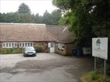 Woldingham Village Club