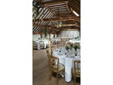 Kentwell Hall - Weddings