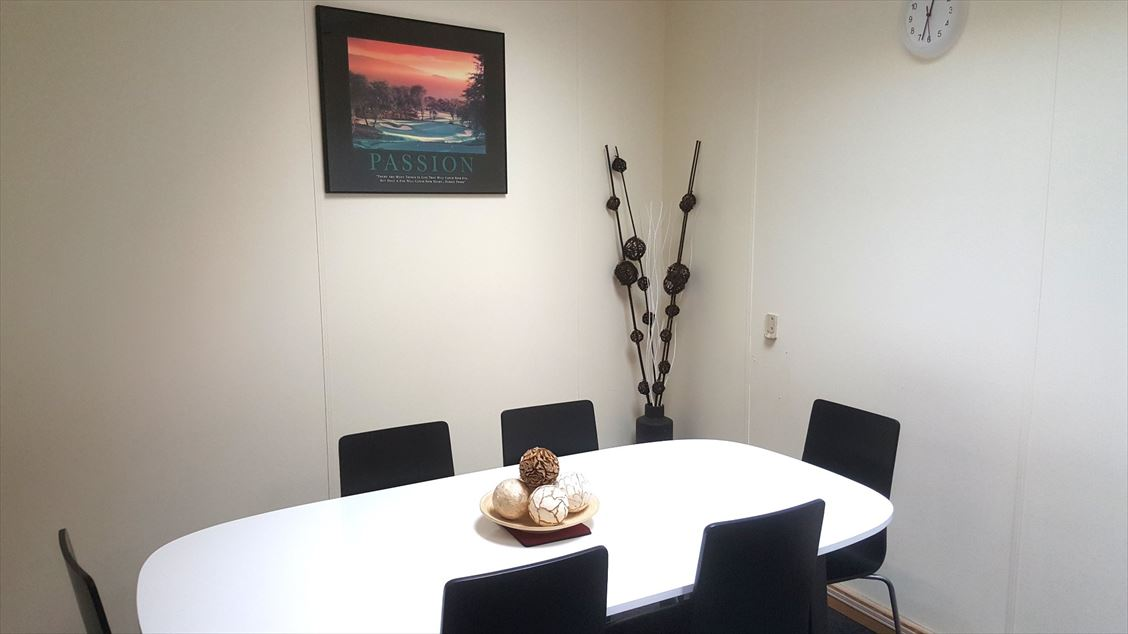 slg meeting rooms hire london england slg meeting rooms