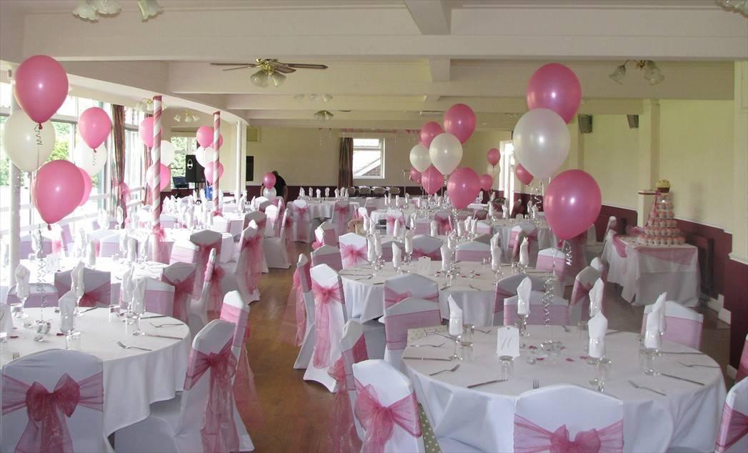 Abbeydale Sports Club Sheffield Sheffield Yorkshire Weddings